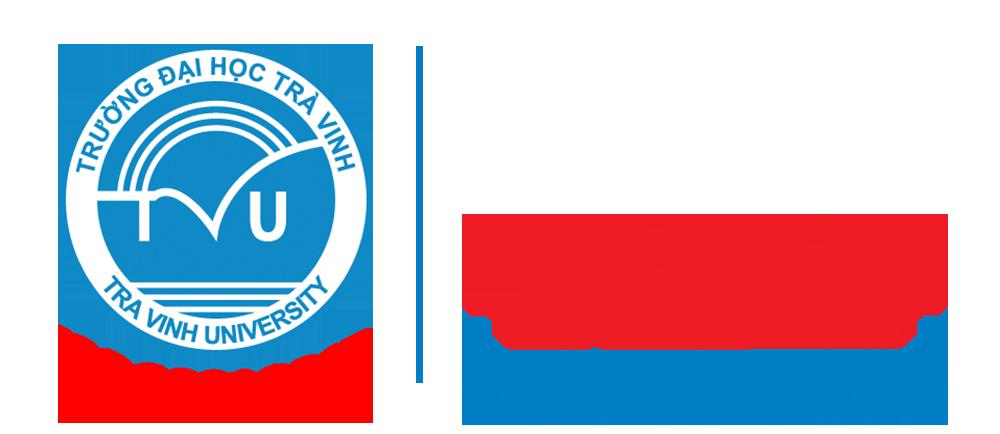 Resource Development Institute
